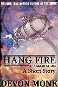 Hangfire