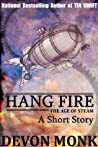 Hangfire (Age of Steam #1.5)
