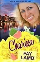 Charisse (Ties that Bind, #1)