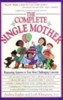 Complete Single Mother (2nd)