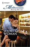 Scent of a Woman (Mediterranean Nights)
