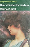 Maurice Guest