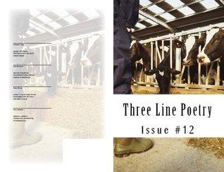 Three Line Poetry