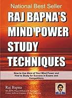 Mind Power Study Technique