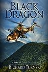 Black Dragon (Ryan Mitchell, #2)