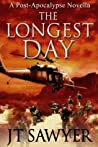 The Longest Day (First Wave #2)