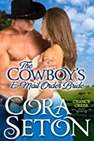 THE COWBOYS EMAIL ORDER BRIDE PDF