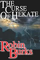 The Curse Of Hekate
