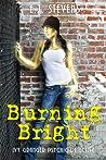Burning Bright (Ivy Granger, #3)