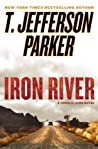 Iron River (Charlie Hood, #3)