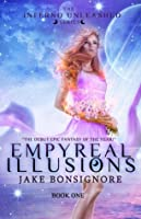 Empyreal Illusions (Inferno Unleashed)