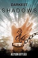 Darkest Shadows