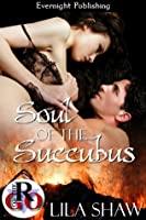 Soul of the Succubus