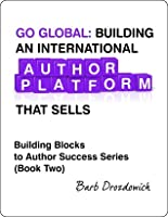 Go Global: Building an International Author Platform that Sells