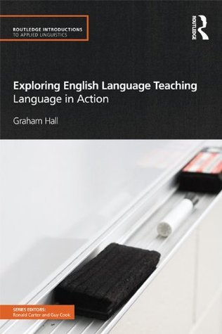 Exploring-English-Language-Teaching-Language-in-Action-Routledge-Introductions-to-Applied-Linguistics-