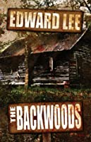 The Backwoods