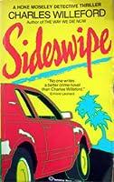 Sideswipe (Hoke Moseley, #3)