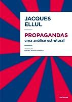 Propagandas: Uma Análise Estrutural