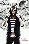 Chasing Freedom (West Haven, #1)