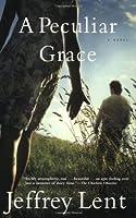 A Peculiar Grace: A Novel