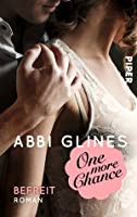 One more Chance - Befreit (Chances, #2; Rosemary Beach, #7)