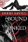 Bound & Inked