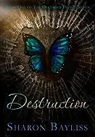 Destruction (The December People, #1)