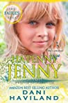 Ha'penny Jenny (The Fairies Saga #1.5)