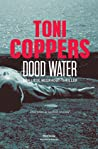 Dood water (Inspecteur Liese Meerhout #7)