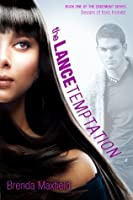 The Lance Temptation (The Edgemont Collection)