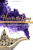 Heir to the Lamp (The Genie Chronicles)