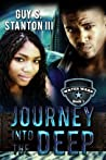 Journey into the Deep (Water Wars #1)