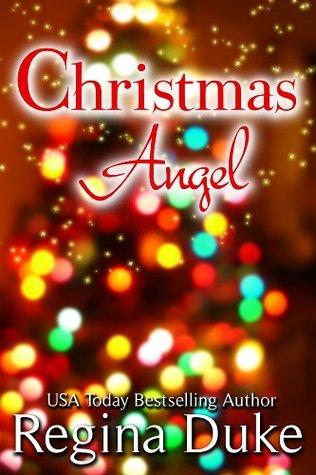Christmas Angel: 2014