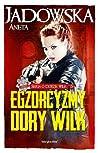 Egzorcyzmy Dory Wilk (Heksalogia o Wiedźmie, #5)
