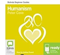 Humanism: Bolinda Beginner Guides
