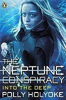 The Neptune Conspiracy