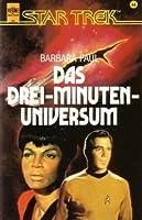 Das Drei Minuten Universum