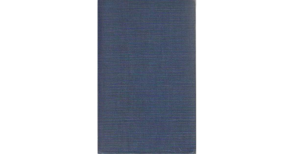 The Anatomy of Bibliomania by Holbrook Jackson (1 star ratings)