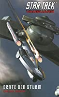 Ernte den Sturm (Star Trek: Vanguard, #3)