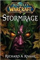 World of Warcraft: Stormrage Publisher: Gallery