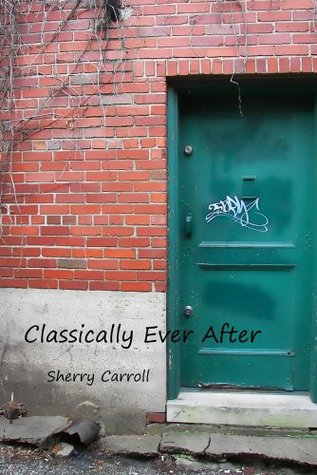 Classically Ever After