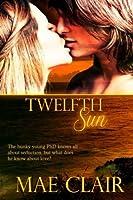 Twelfth Sun