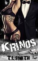 Krinos (Take Over #1)