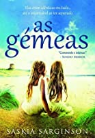 As Gémeas