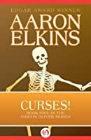Curses! (The Gideon Oliver Mysteries, 5)