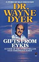 Gifts From Eykis: A Story Of Self Discovery