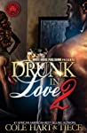 Drunk In Love 2