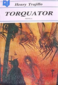 Torquator