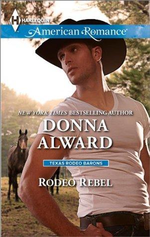 Rodeo Rebel