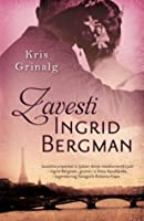 Zavesti Ingrid Bergman